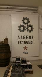 sagene-logo